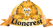 LioncrestLogo_2009_finished.png